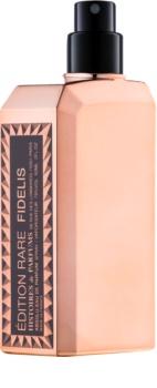 Histoires De Parfums Edition Rare Fidelis Parfumovaná voda tester unisex 60 ml