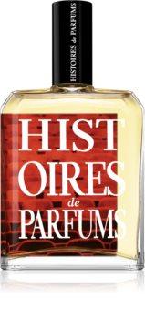 histoires de parfums olympia music-hall le parfum