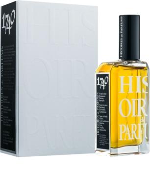 Histoires De Parfums 1740 eau de parfum para homens 60 ml