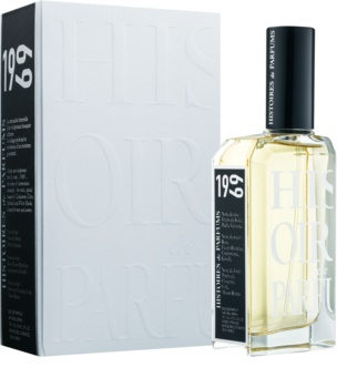 Histoires De Parfums 1969 eau de parfum para mujer 60 ml