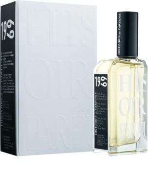 Histoires De Parfums 1969 Eau de Parfum voor Vrouwen  60 ml