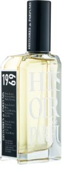 Histoires De Parfums 1969 eau de parfum pentru femei 60 ml
