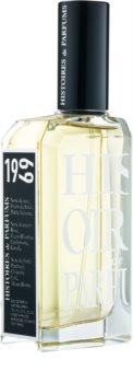 Histoires De Parfums 1969 eau de parfum pour femme 60 ml