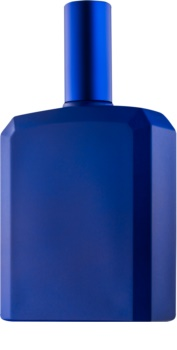 Histoires De Parfums This Is Not a Blue Bottle 1.1 Eau de Parfum unisex 120 ml