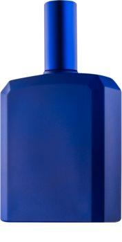 Histoires De Parfums This Is Not a Blue Bottle 1.1 parfémovaná voda unisex 120 ml