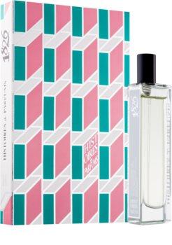 Histoires De Parfums 1826 eau de parfum nőknek 15 ml