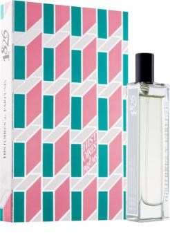 Histoires De Parfums 1826 parfumska voda za ženske 15 ml