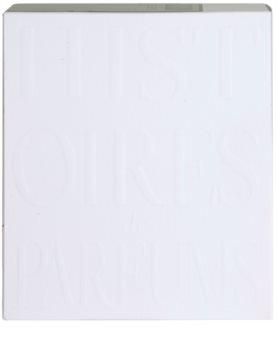 Histoires De Parfums 1826 eau de parfum per donna 120 ml