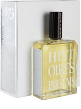 Histoires De Parfums 1873 Eau de Parfum für Damen 120 ml