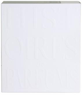 Histoires De Parfums 1873 eau de parfum per donna 120 ml