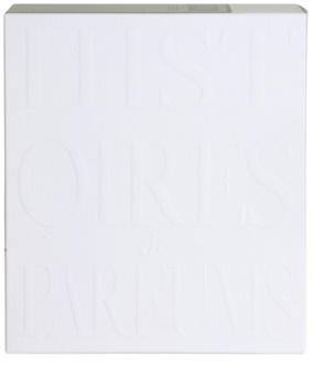Histoires De Parfums 1873 Parfumovaná voda pre ženy 120 ml