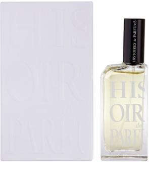 Histoires De Parfums 1873 Eau de Parfum for Women 60 ml
