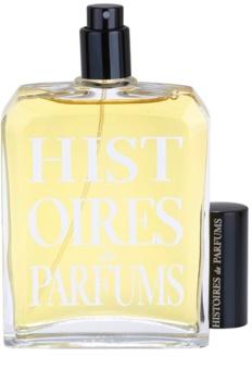 Histoires De Parfums 1876 parfumska voda za ženske 120 ml