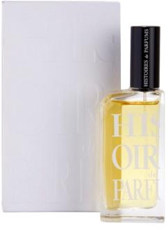 Histoires De Parfums 1876 Eau de Parfum for Women 60 ml