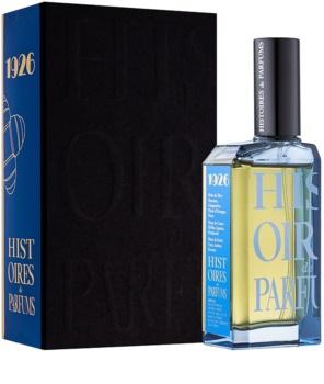 Histoires De Parfums 1926 Turandot Puccini Absolu eau de parfum pentru femei 60 ml