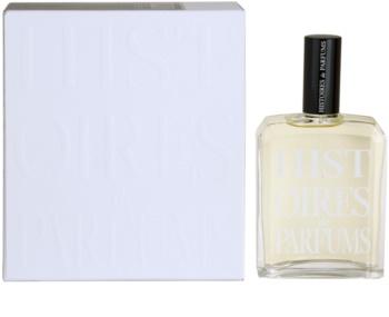 Histoires De Parfums 1725 eau de parfum pentru barbati 120 ml