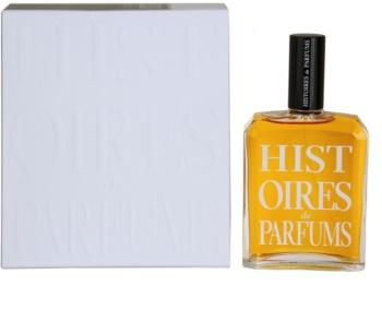 Histoires De Parfums 1740 eau de parfum férfiaknak 120 ml