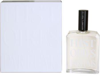 Histoires De Parfums 1828 Eau de Parfum für Herren 120 ml