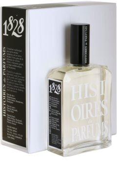 Histoires De Parfums 1828 парфумована вода для чоловіків 120 мл