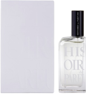 Histoires De Parfums 1828 парфюмна вода за мъже 60 мл.