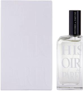Histoires De Parfums 1828 eau de parfum pentru barbati 60 ml