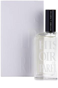 Histoires De Parfums 1828 Eau de Parfum for Men 60 ml