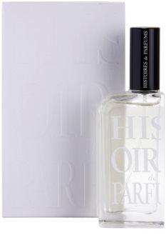 Histoires De Parfums 1828 Eau de Parfum für Herren 60 ml