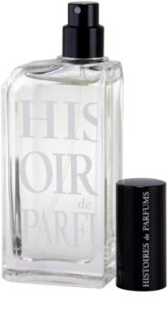 Histoires De Parfums 1828 woda perfumowana dla mężczyzn 60 ml