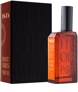 Histoires De Parfums 1875 Carmen Bizet Absolu eau de parfum para mujer 60 ml