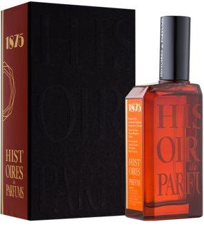 Histoires De Parfums 1875 Carmen Bizet Absolu woda perfumowana dla kobiet 60 ml