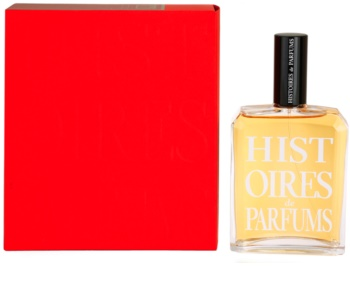 Histoires De Parfums 1889 Moulin Rouge eau de parfum para mujer 120 ml