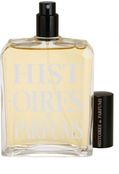 Histoires De Parfums 1969 parfumska voda za ženske 120 ml