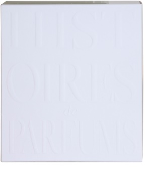 Histoires De Parfums 1969 парфумована вода для жінок 120 мл