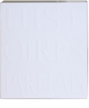 Histoires De Parfums 1969 eau de parfum pour femme 120 ml