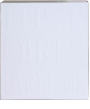Histoires De Parfums 1969 parfémovaná voda pro ženy 120 ml