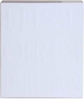 Histoires De Parfums Blanc Violette Eau de Parfum for Women 120 ml