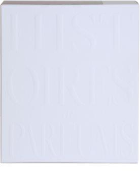 Histoires De Parfums Blanc Violette Eau de Parfum für Damen 120 ml