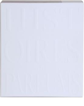 Histoires De Parfums Blanc Violette parfémovaná voda pro ženy 120 ml