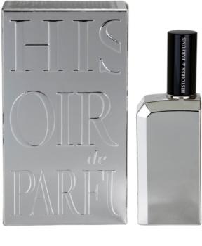 Histoires De Parfums Edition Rare Ambrarem Eau de Parfum unisex 60 ml
