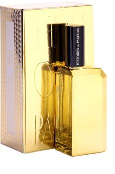 Histoires De Parfums Edition Rare Vici Parfumovaná voda unisex 60 ml