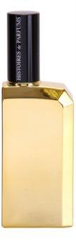Histoires De Parfums Edition Rare Vici woda perfumowana unisex 60 ml