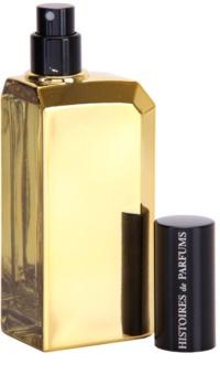 Histoires De Parfums Edition Rare Vici parfémovaná voda unisex 60 ml