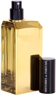 Histoires De Parfums Edition Rare Vidi woda perfumowana unisex 60 ml