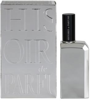 Histoires De Parfums Edition Rare Petroleum parfumska voda uniseks 60 ml