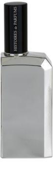 Histoires De Parfums Edition Rare Petroleum Parfumovaná voda unisex 60 ml