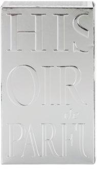 Histoires De Parfums Edition Rare Rosam parfémovaná voda unisex 60 ml