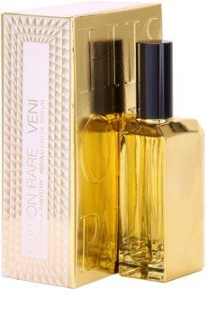 Histoires De Parfums Edition Rare Veni Parfumovaná voda unisex 60 ml