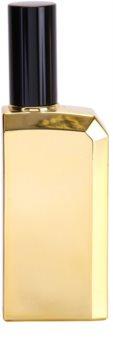 Histoires De Parfums Edition Rare Veni eau de parfum mixte 60 ml