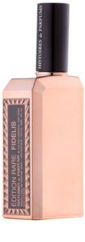 Histoires De Parfums Edition Rare Fidelis parfémovaná voda unisex 60 ml