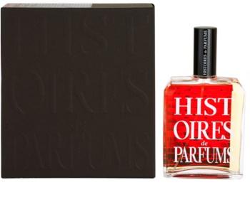 Histoires De Parfums L'Olympia Music Hall woda perfumowana dla kobiet 120 ml